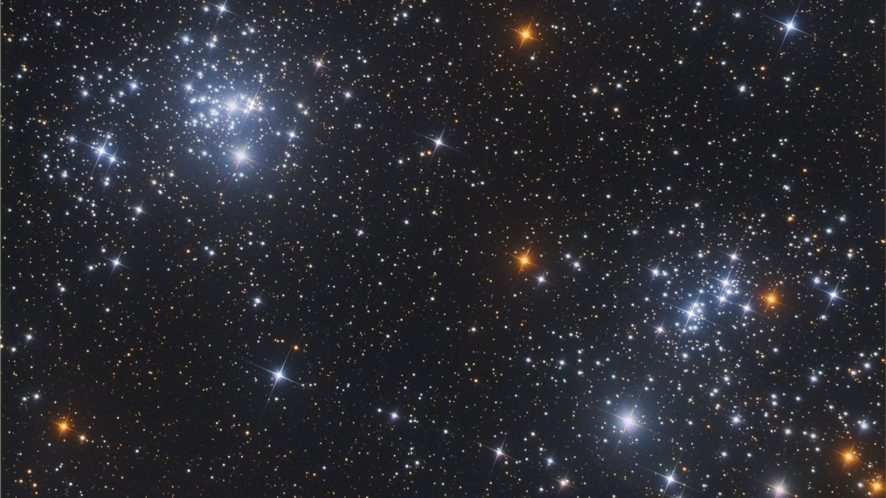 Outer space stars galaxies nasa wallpaper 1920x1080 - Nasa space wallpaper 1920x1080 ...