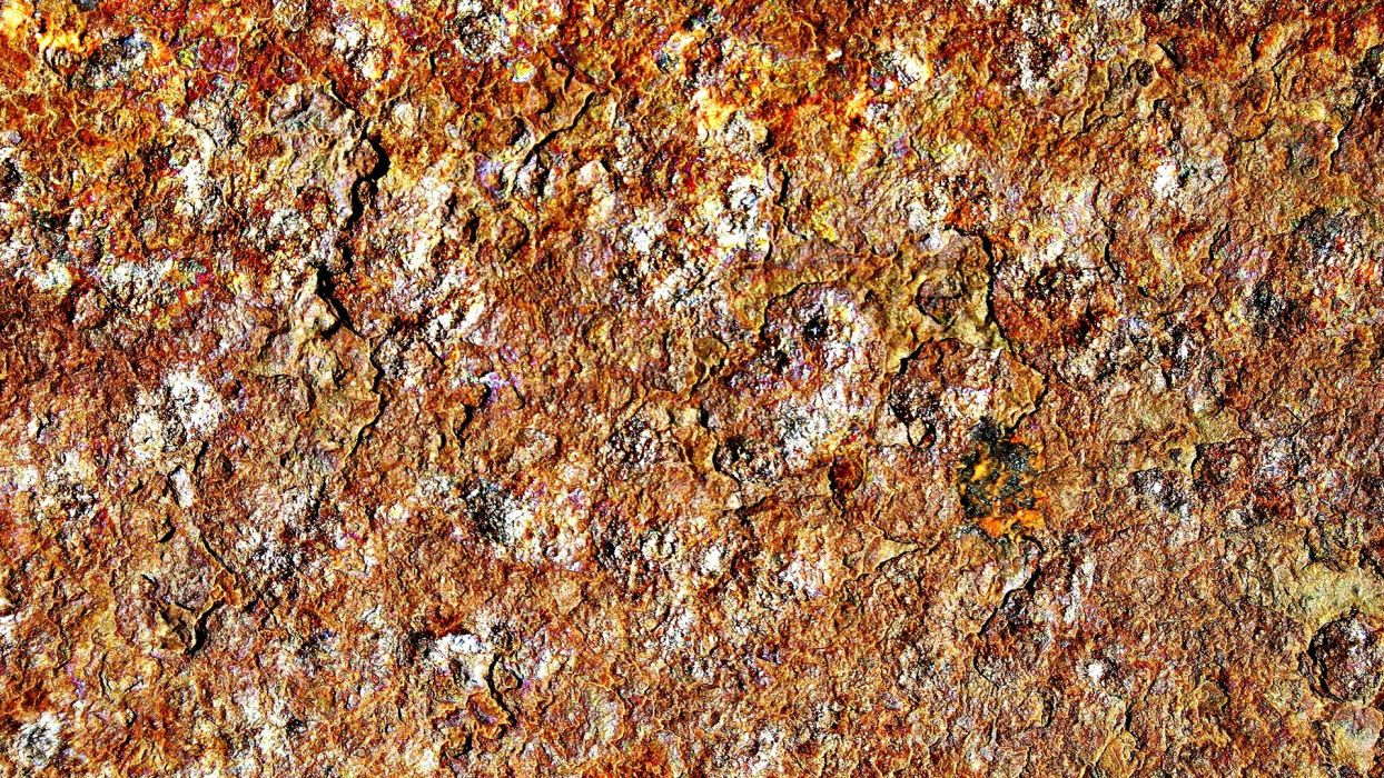 wall surface textures rusted backgrounds wallpaper