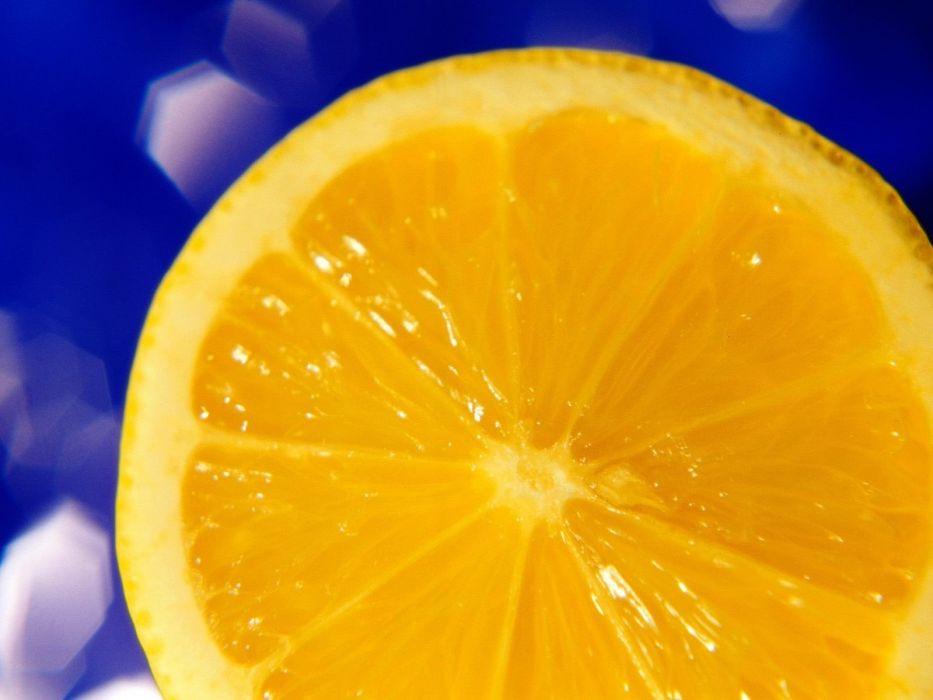 lemons Complex Magazine wallpaper