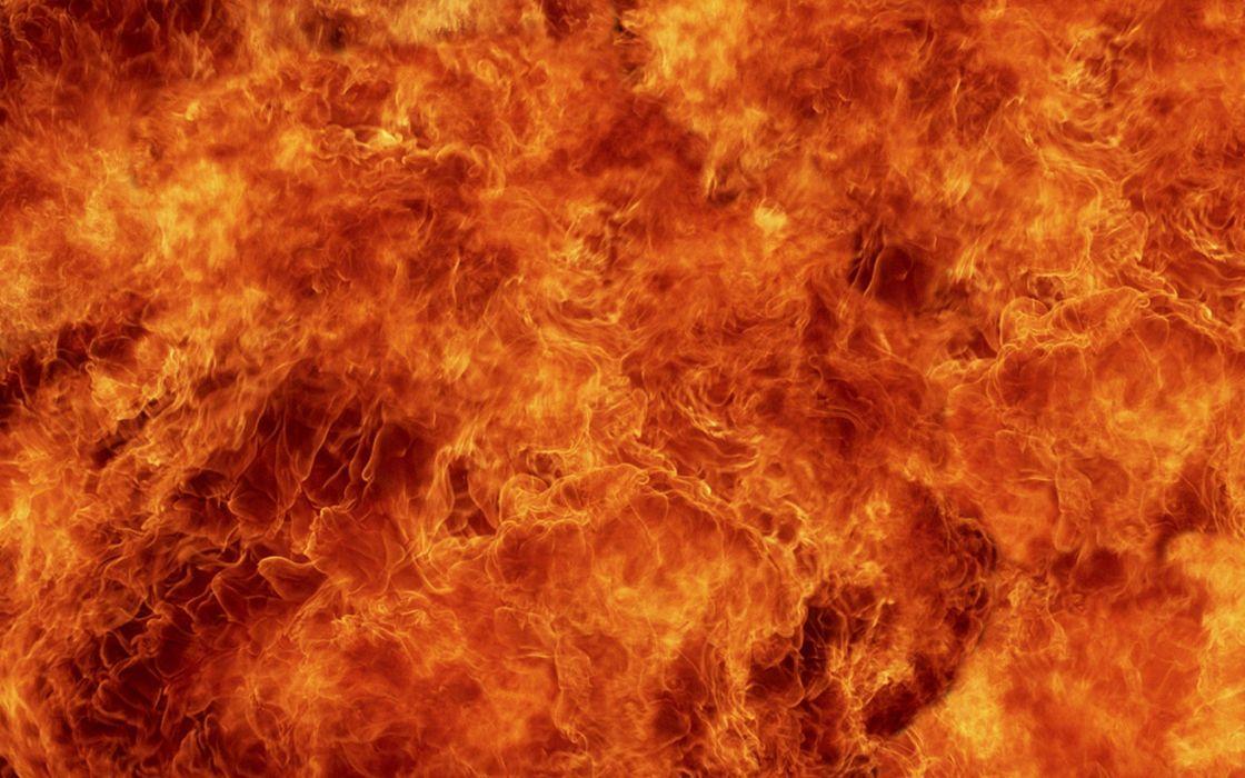 flames fire textures wallpaper