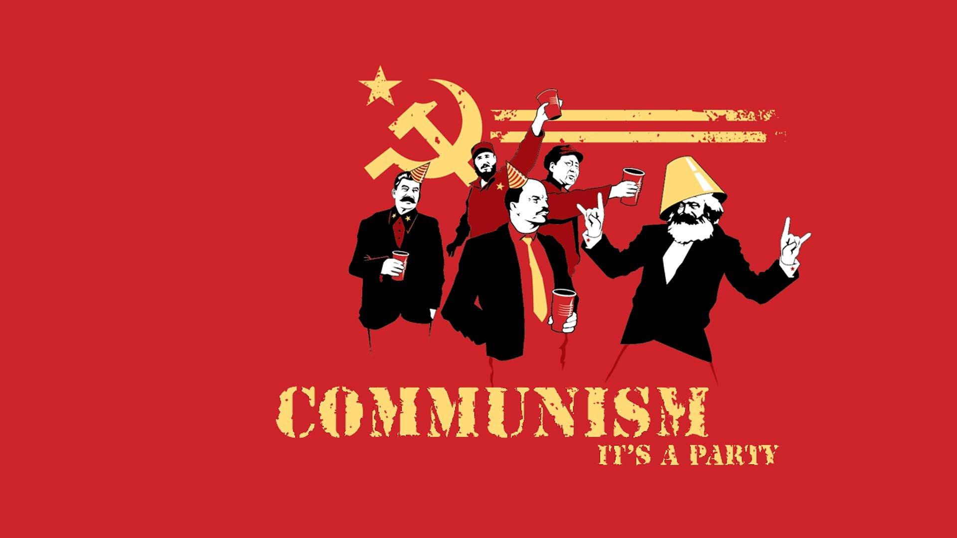 Communism party wallpaper | 1920x1080 | 241853 | WallpaperUP