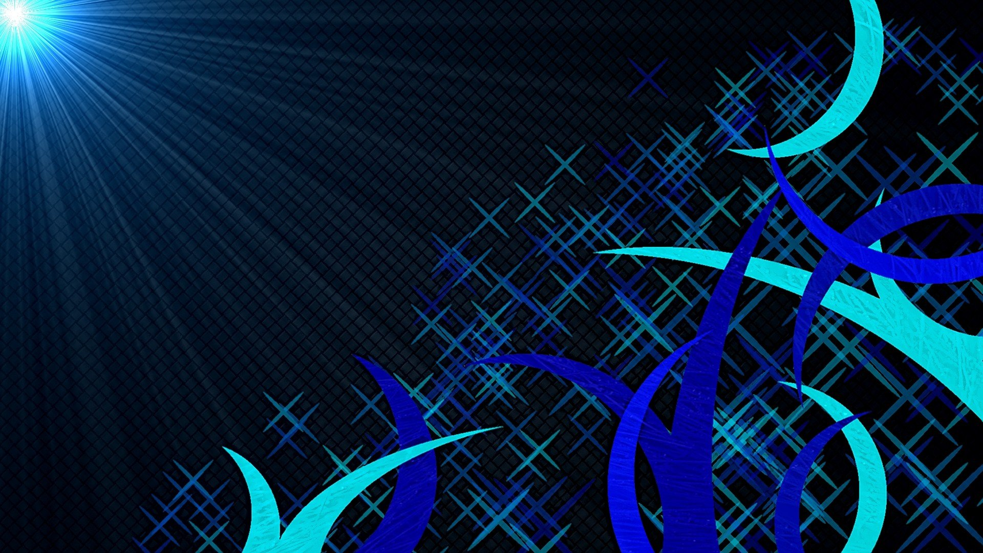 D art wallpapers digital fantasy artist free desktop background