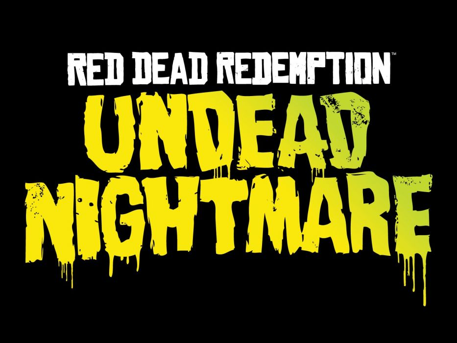 RED DEAD REDEMPTION western action adventure (45) wallpaper
