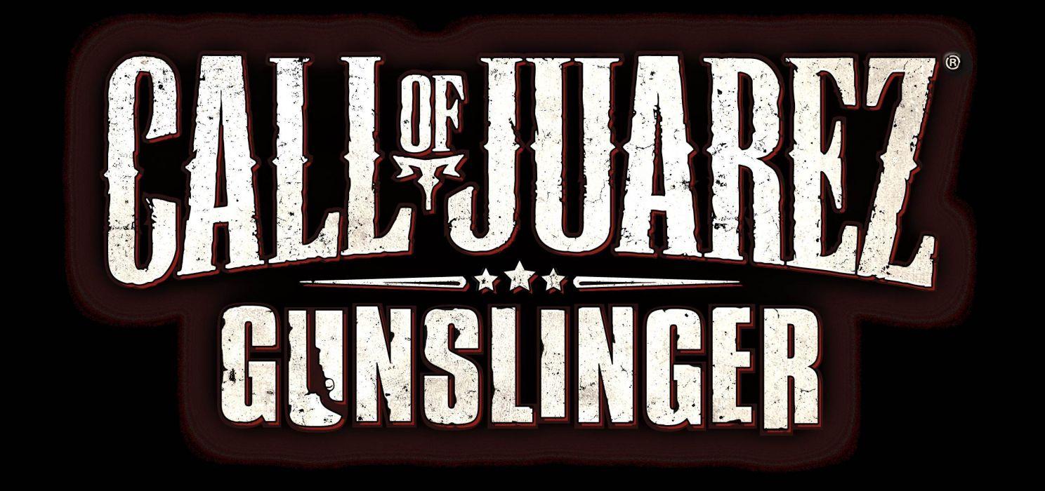 CALL OF JUAREZ action adventure western (95) wallpaper