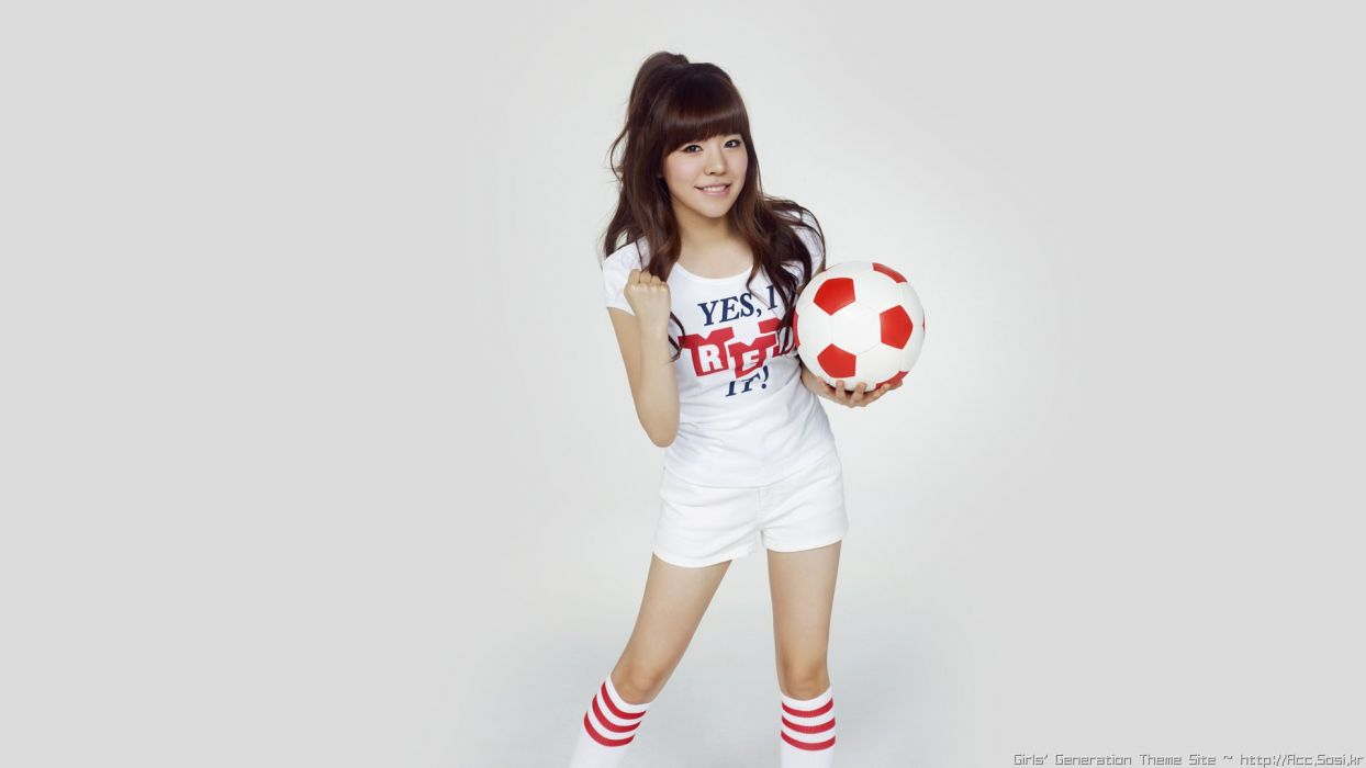 women Girls Generation SNSD Lee Soon Kyu wallpaper