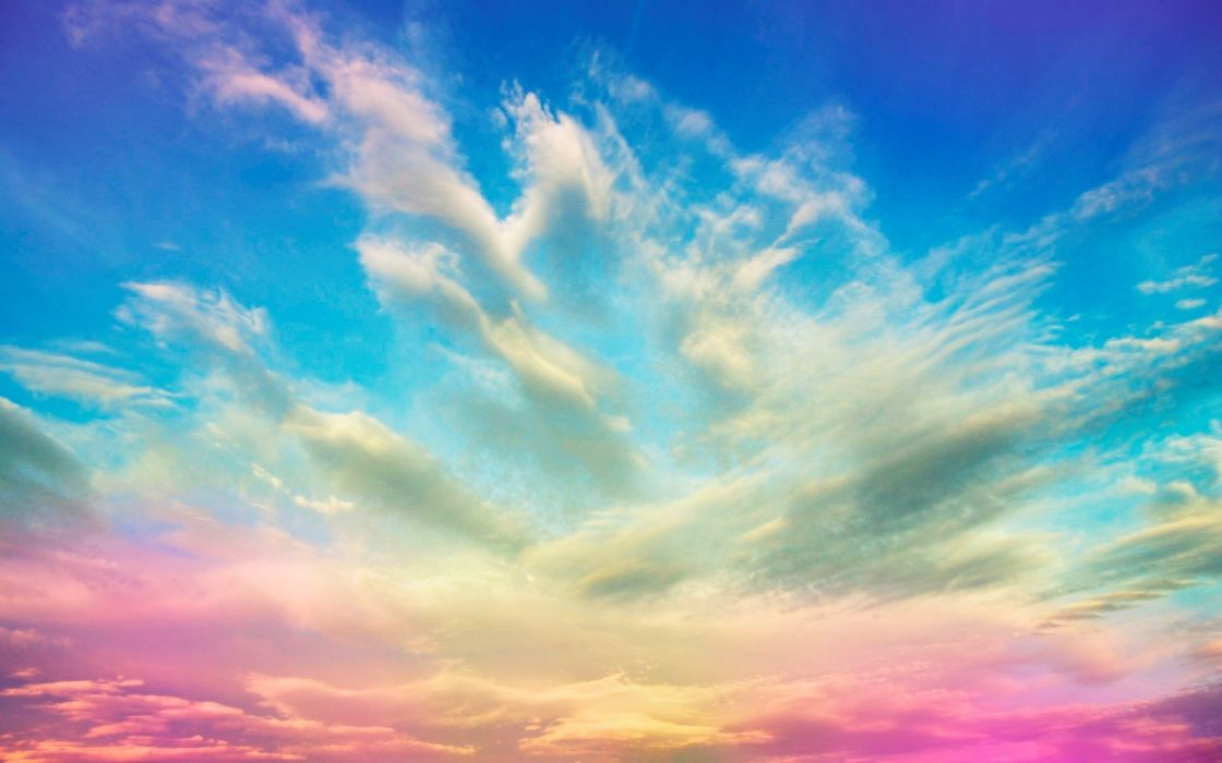 nature skyscapes wallpaper
