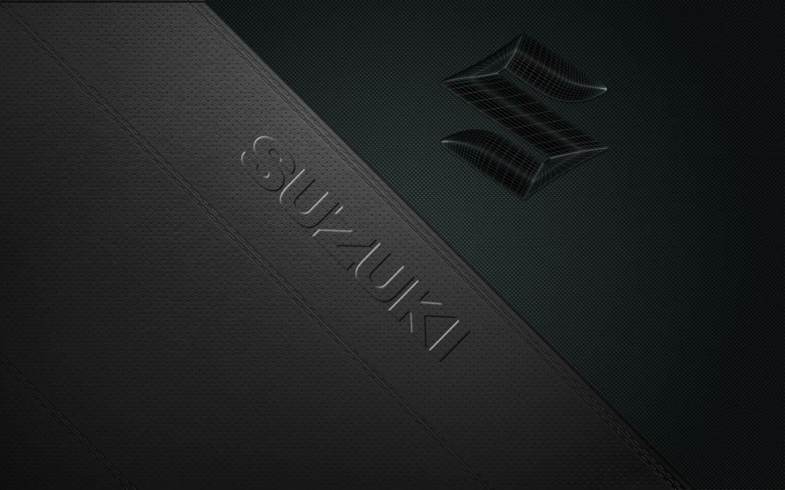 grey Suzuki vehicles Suzuki GSX-R750 motorbikes fibers wallpaper