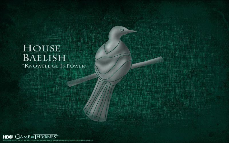 movies houses Game of Thrones logos TV series House Baelish wallpaper