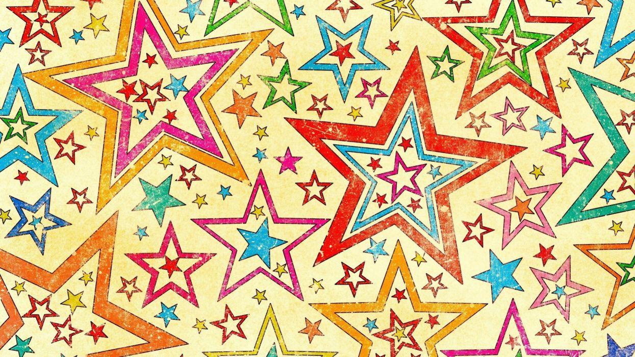 stars backgrounds wallpaper