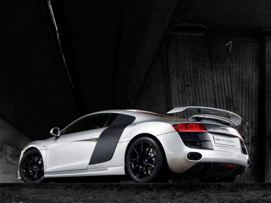 cars sports back view vehicles wallpaper