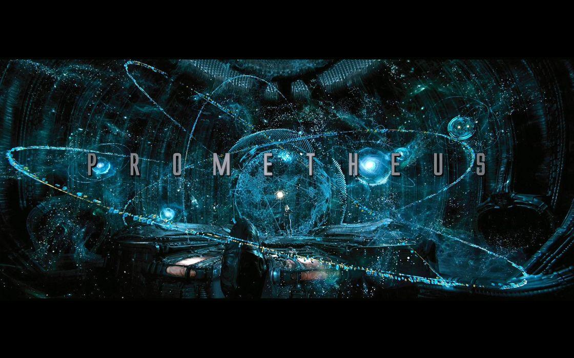 movies Prometheus science fiction Alien black background Ridley Scott H_R_ Giger wallpaper