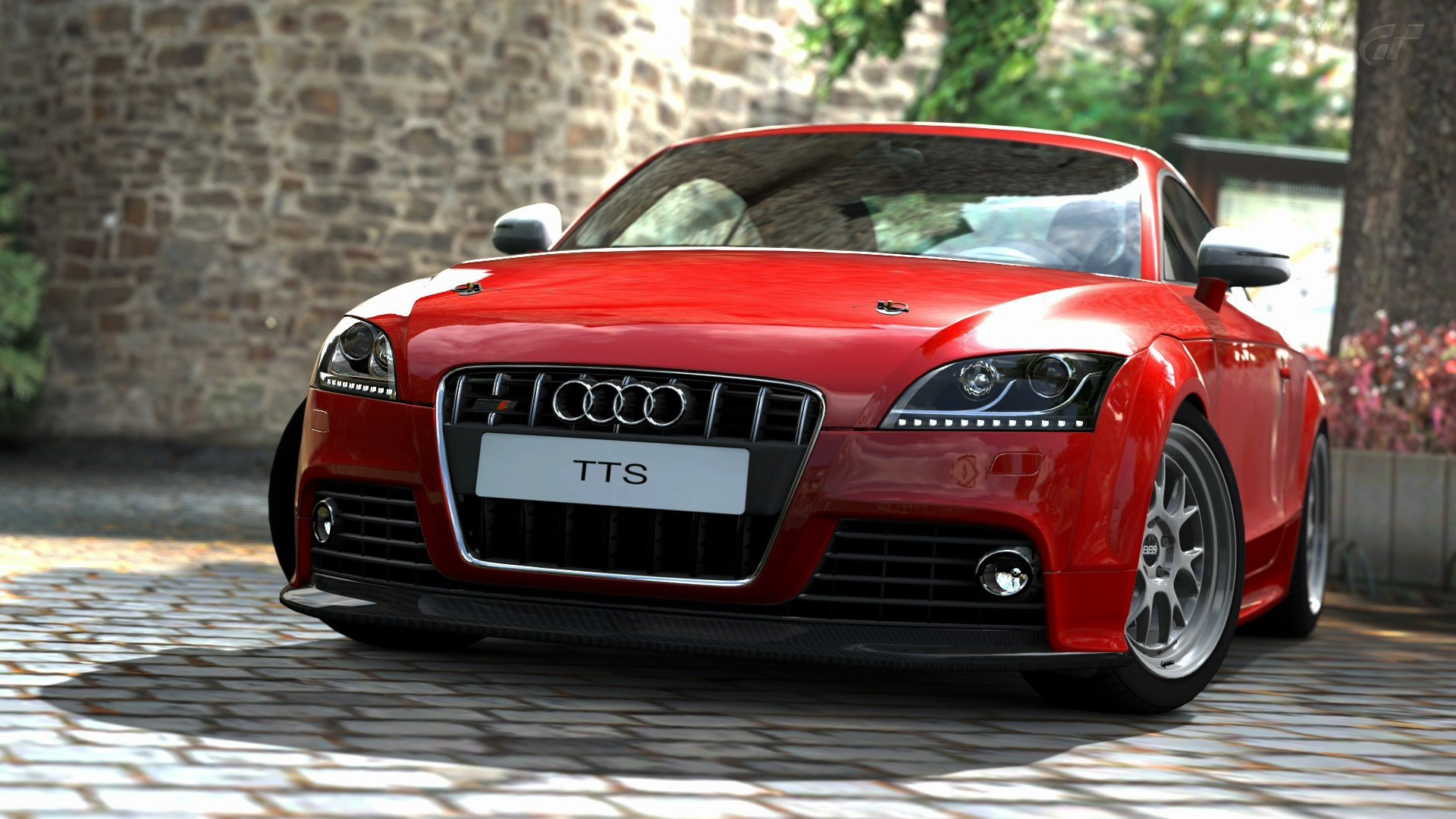 audi amazing automobiles for used condition chette sale fr at