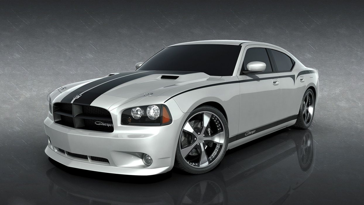 cars Charger vehicles wheels races racing cars speed automobiles wallpaper