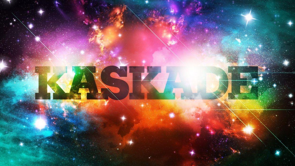music kaskade wallpaper