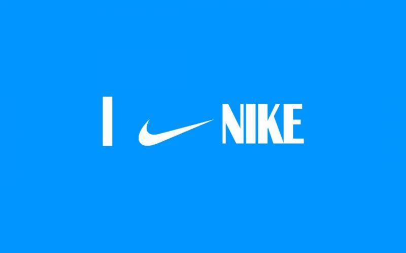 Nike sneakers logos Kicks wallpaper