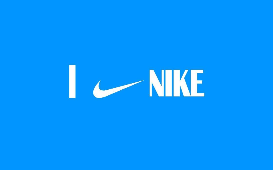 más fotos Últimas tendencias comprar el más nuevo Nike sneakers logos Kicks wallpaper | 1680x1050 | 243520 | WallpaperUP