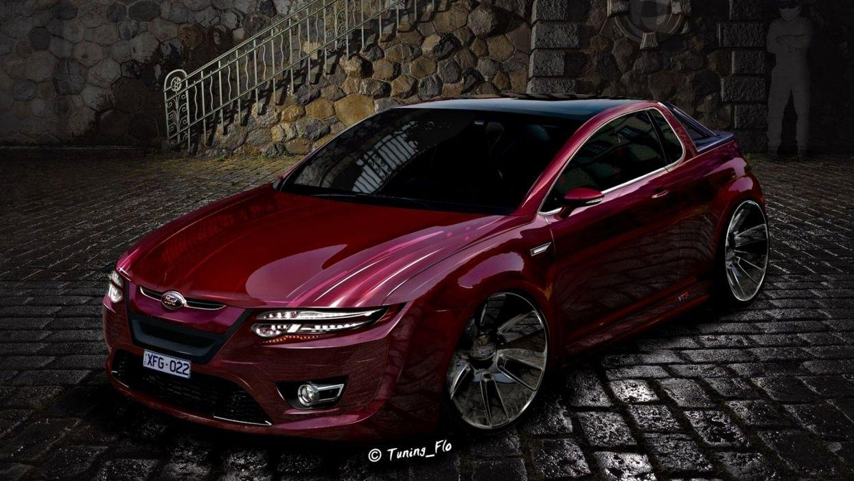 cars vehicles wheels automobiles wallpaper