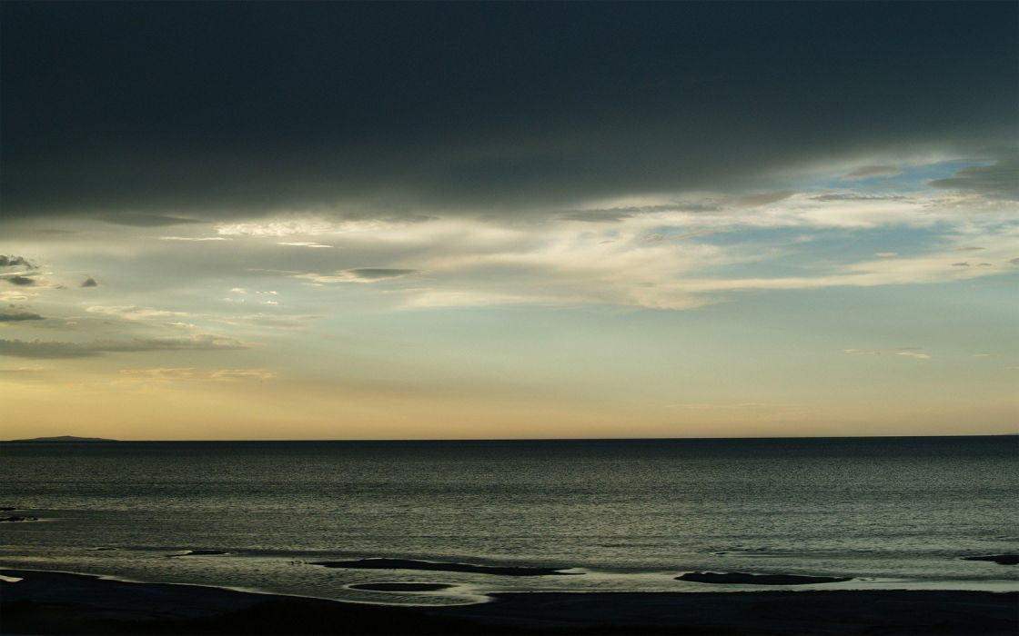 sea beaches wallpaper