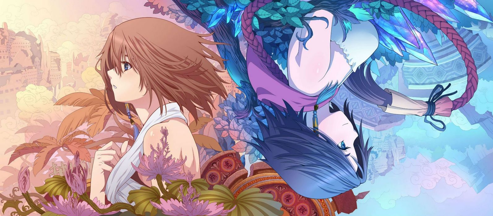 Final Fantasy Diamond Dust Final Fantasy Final Fantasy X Final