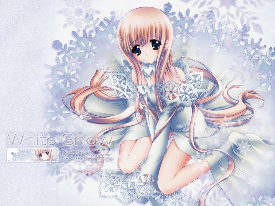 moldavite anime girl girls loli (8) wallpaper