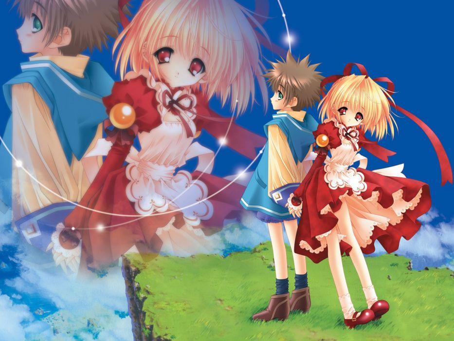moldavite anime girl girls loli (17)_JPG wallpaper