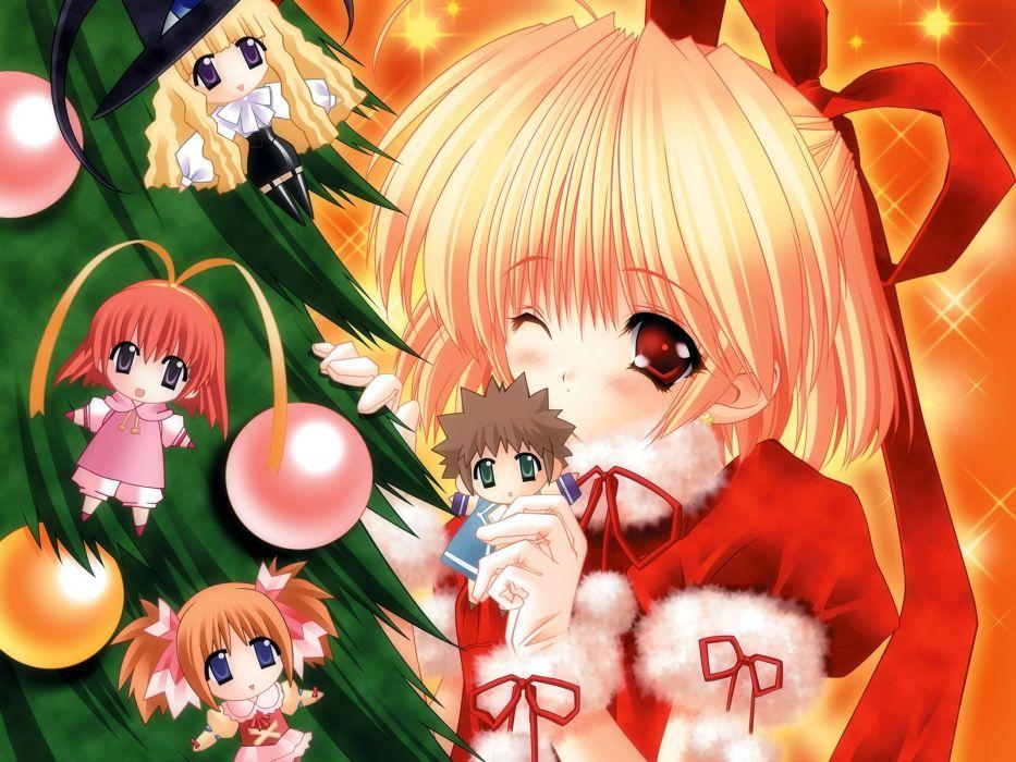 moldavite anime girl girls loli (20)_JPG wallpaper