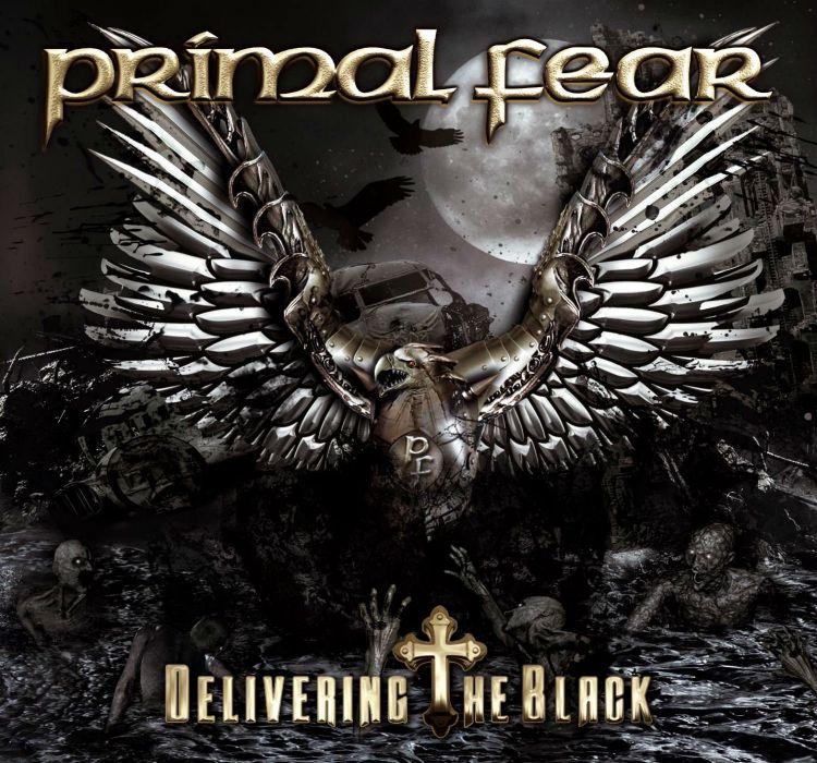 PRIMAL FEAR power metal heavy (5) wallpaper