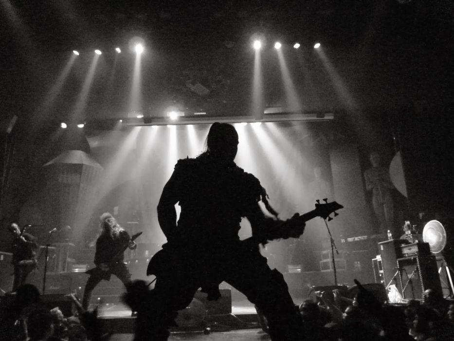 BEHEMOTH black metal heavy (13)_JPG wallpaper
