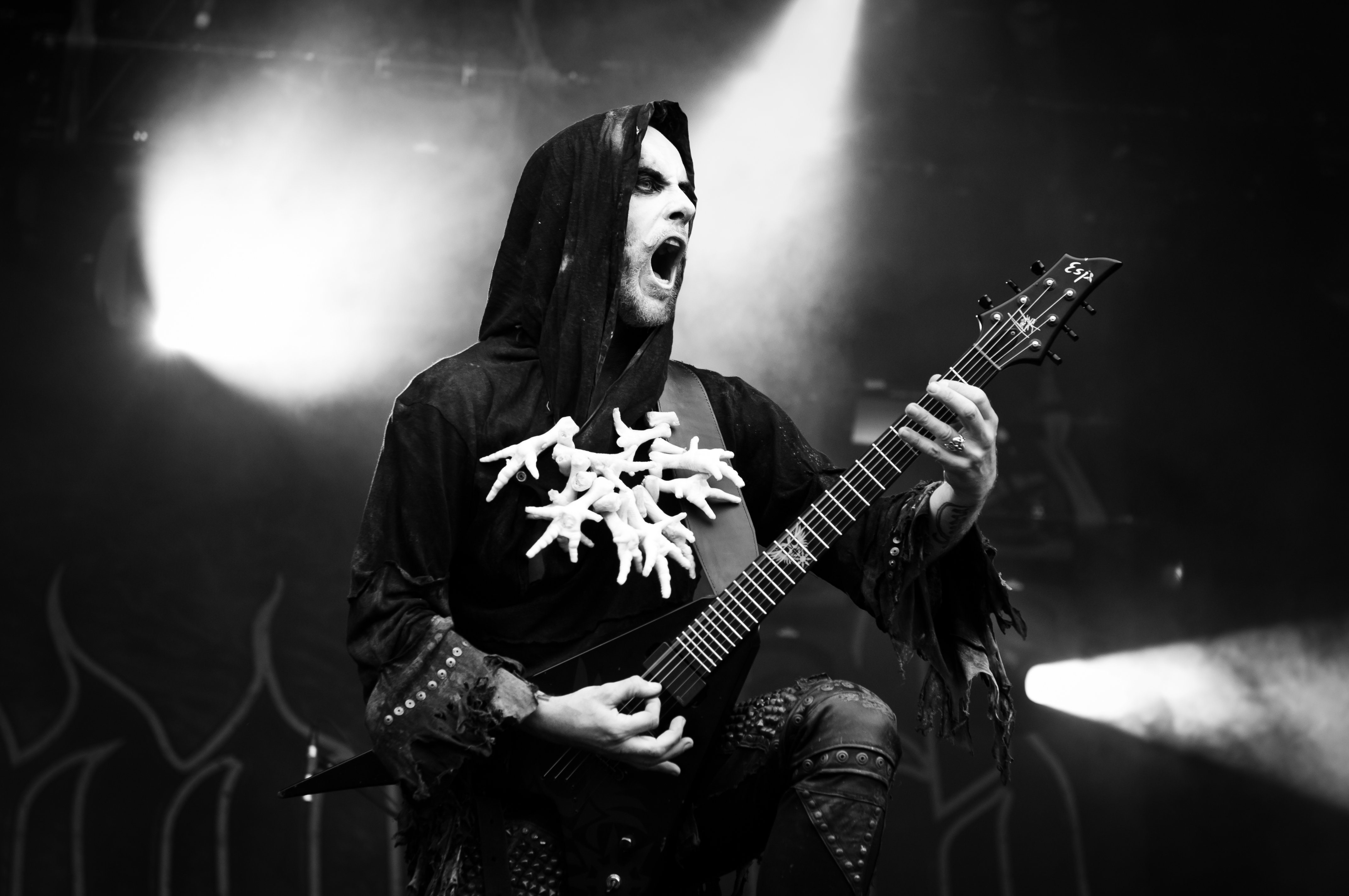 Behemoth black metal heavy 18 wallpaper 4288x2848 - Black metal wallpaper ...