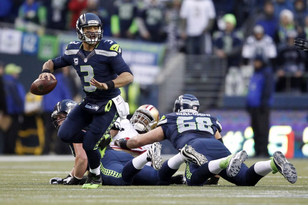 SEATTLE SEAHAWKS nfl football (50) wallpaper