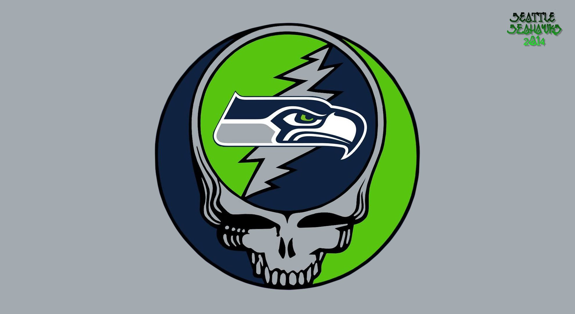 Seattle Seahawks Nfl Football 66 Wallpaper 1980x1080 244180 Wallpaperup