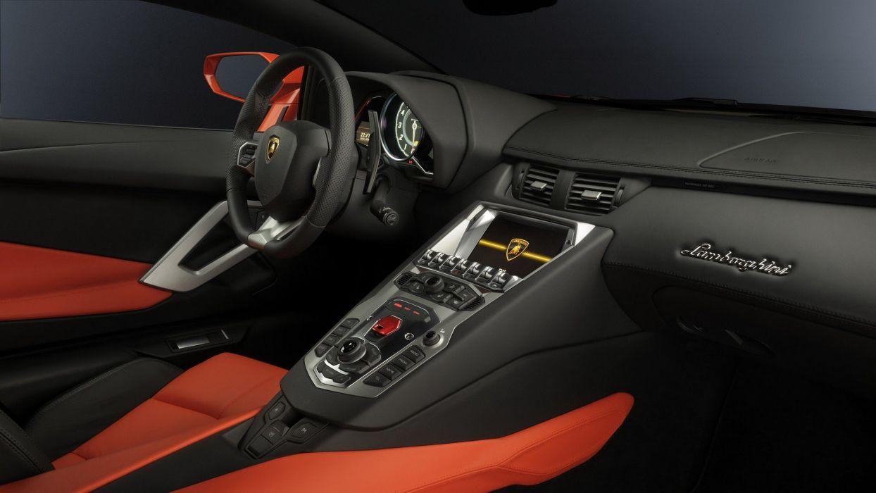 cars vehicles wheels sports cars automobiles wallpaper
