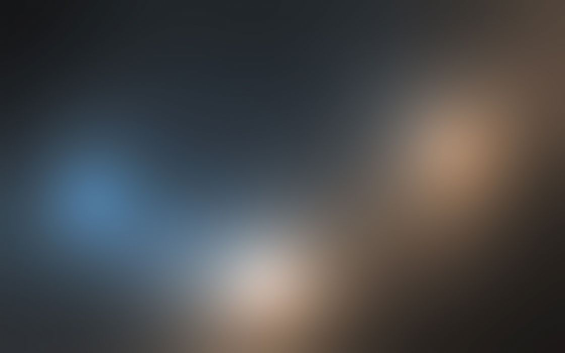abstract gaussian blur wallpaper