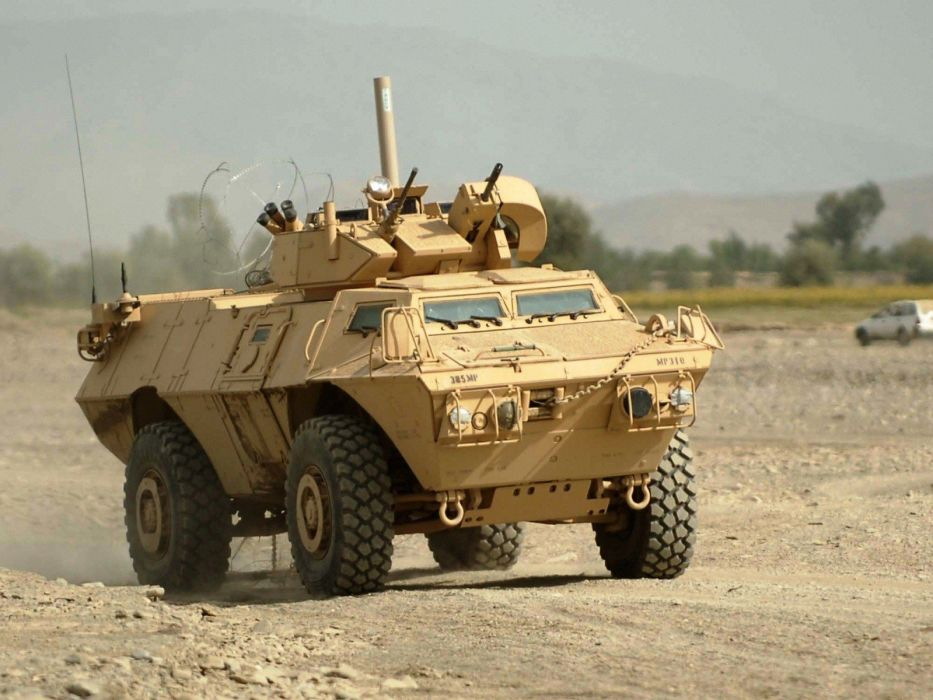 army military weaponry wallpaper