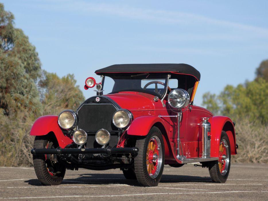 1925 Stutz 695 Roadster Weymann retro      g wallpaper