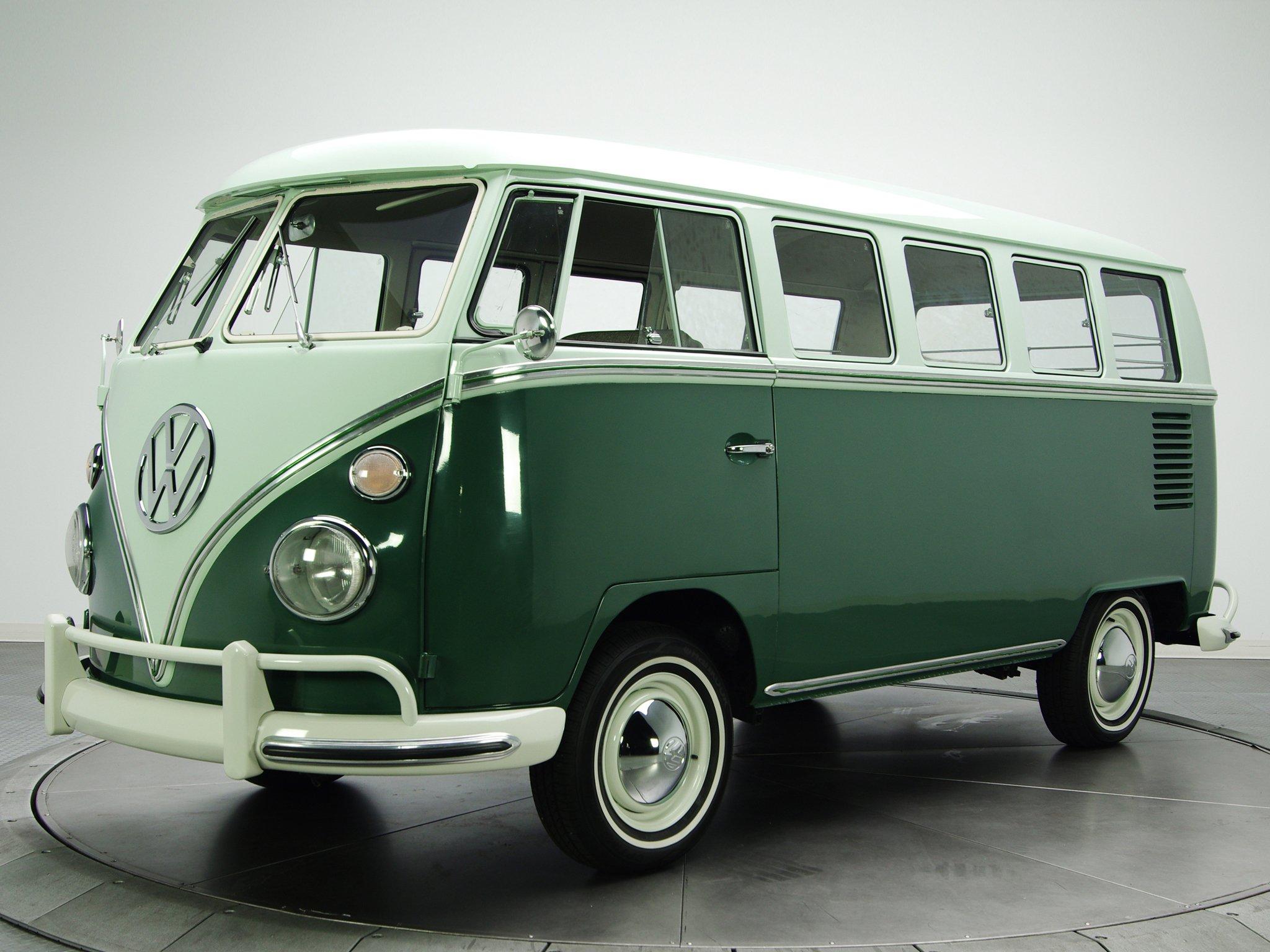 classic bus free hd - photo #38