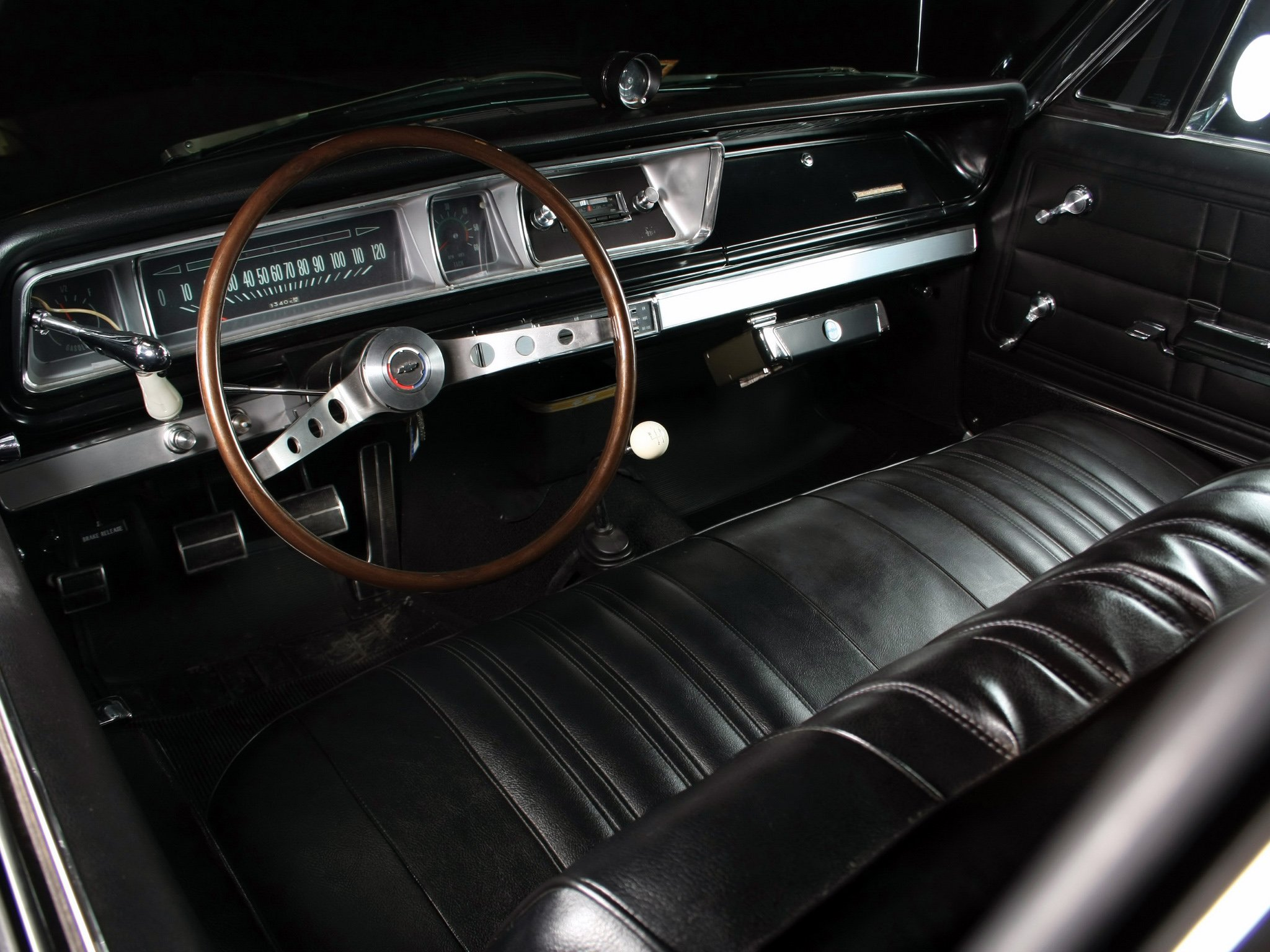 1966 chevrolet impala 396 325hp sport coupe classic muscle interior g wallpaper 2048x1536. Black Bedroom Furniture Sets. Home Design Ideas