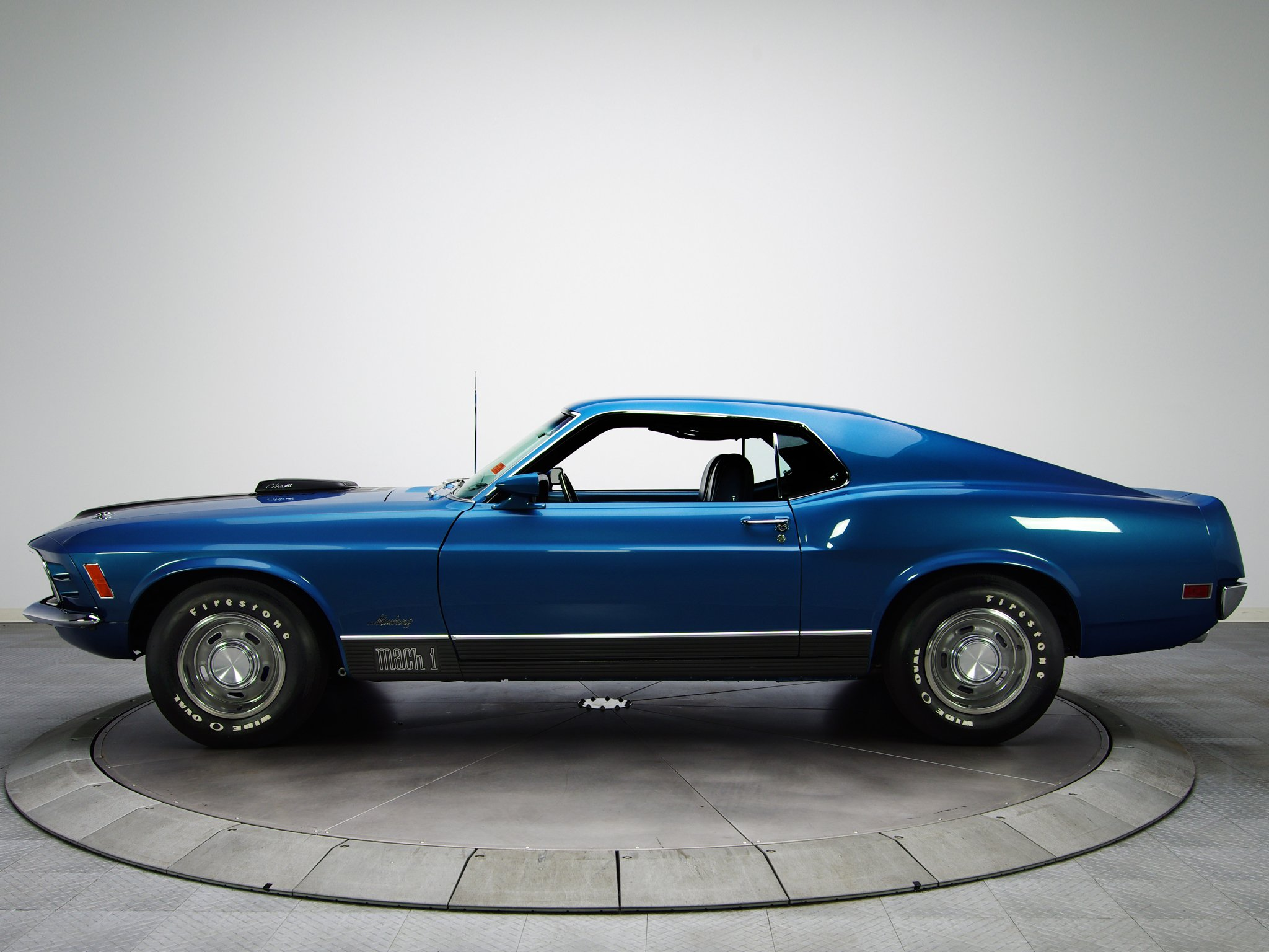 Ford Cobra Jet >> 1970 Ford Mustang Mach-1 428 Super Cobra Jet muscle classic d wallpaper | 2048x1536 | 245144 ...