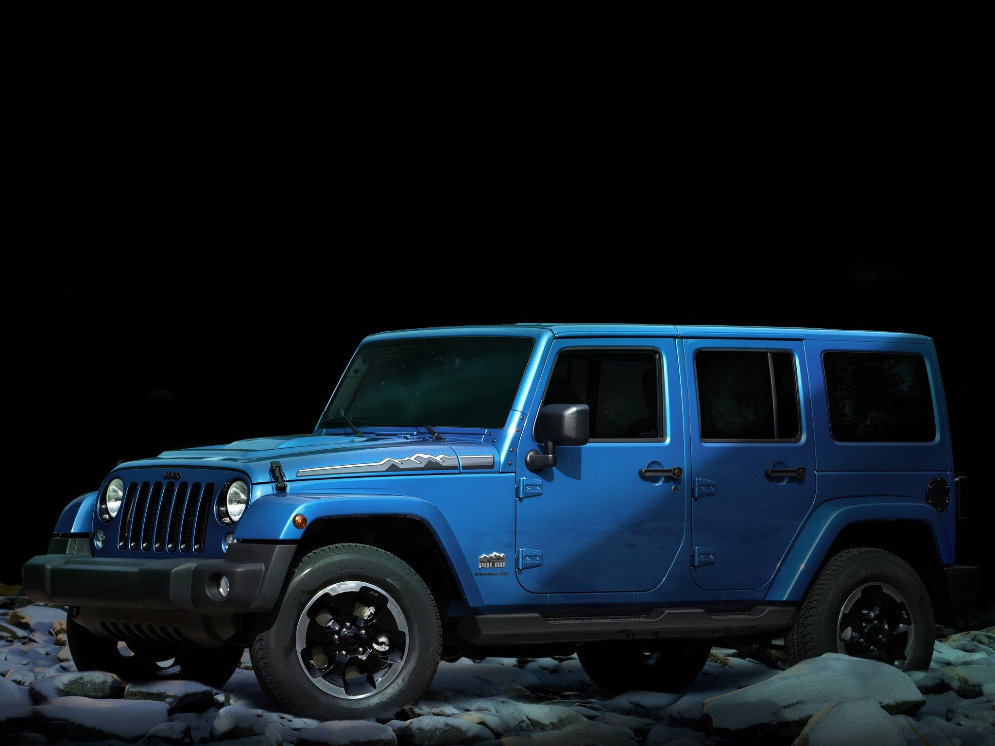 2014 jeep wrangler unlimited polar j k 4x4 h wallpaper 2048x1536 245470 wallpaperup. Black Bedroom Furniture Sets. Home Design Ideas