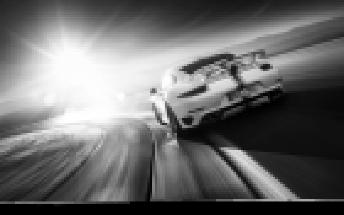 2014 TechArt Porsche 911 Turbo (991) supercar tuning   g wallpaper