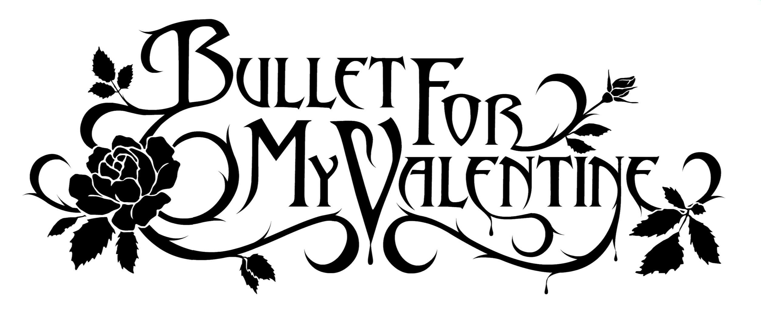 bullet for my valentine heavy metal metalcore 41