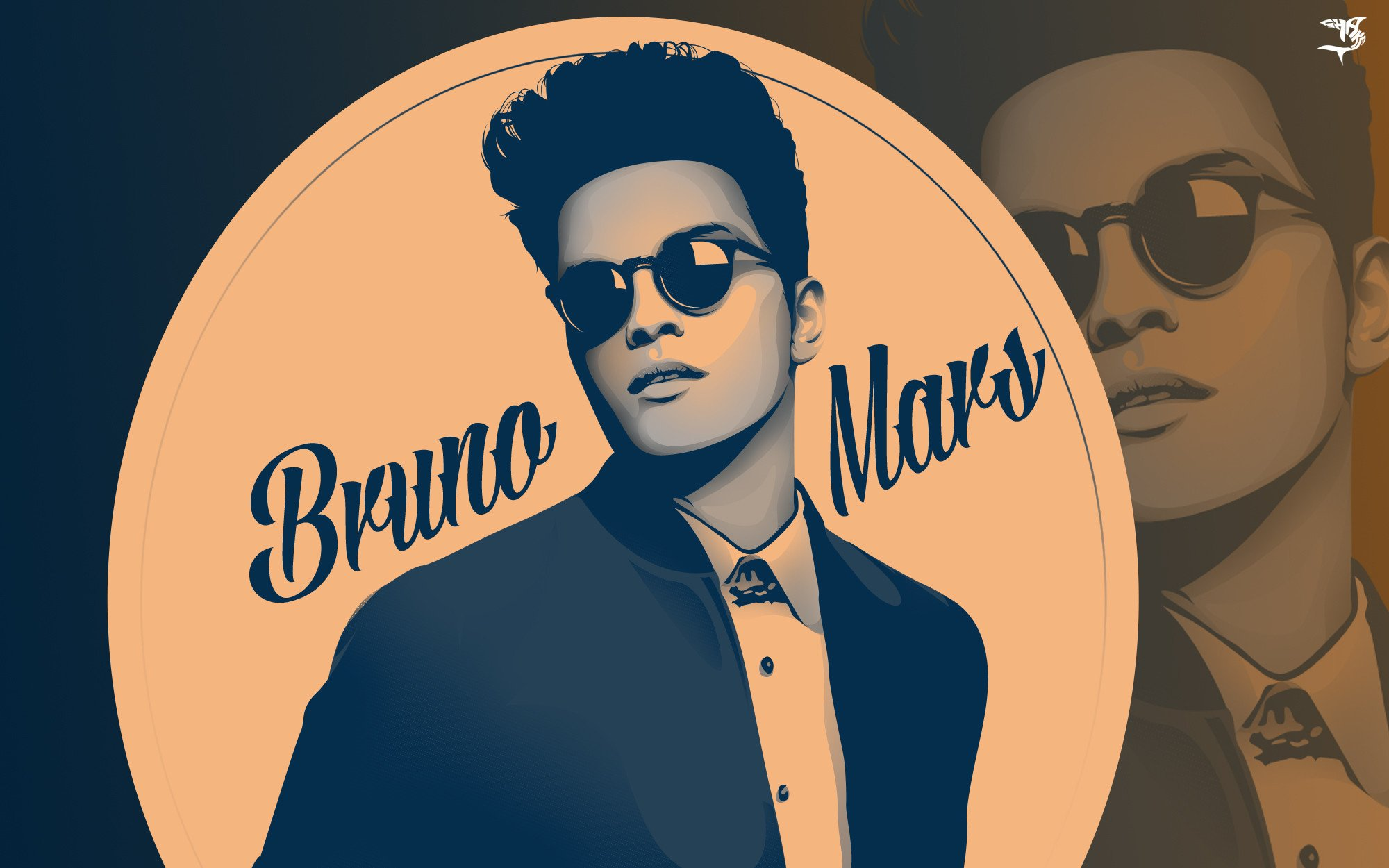 BRUNO MARS Pop Reggae Soul R-b Rock (32) Wallpaper