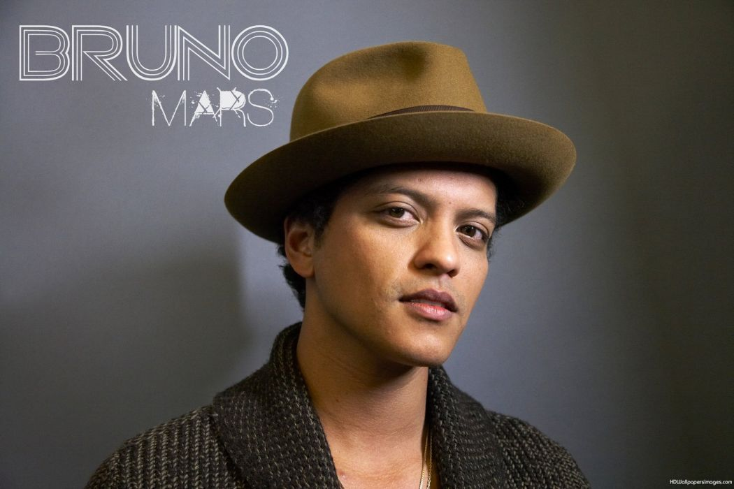 BRUNO MARS pop reggae soul r-b rock (46) wallpaper
