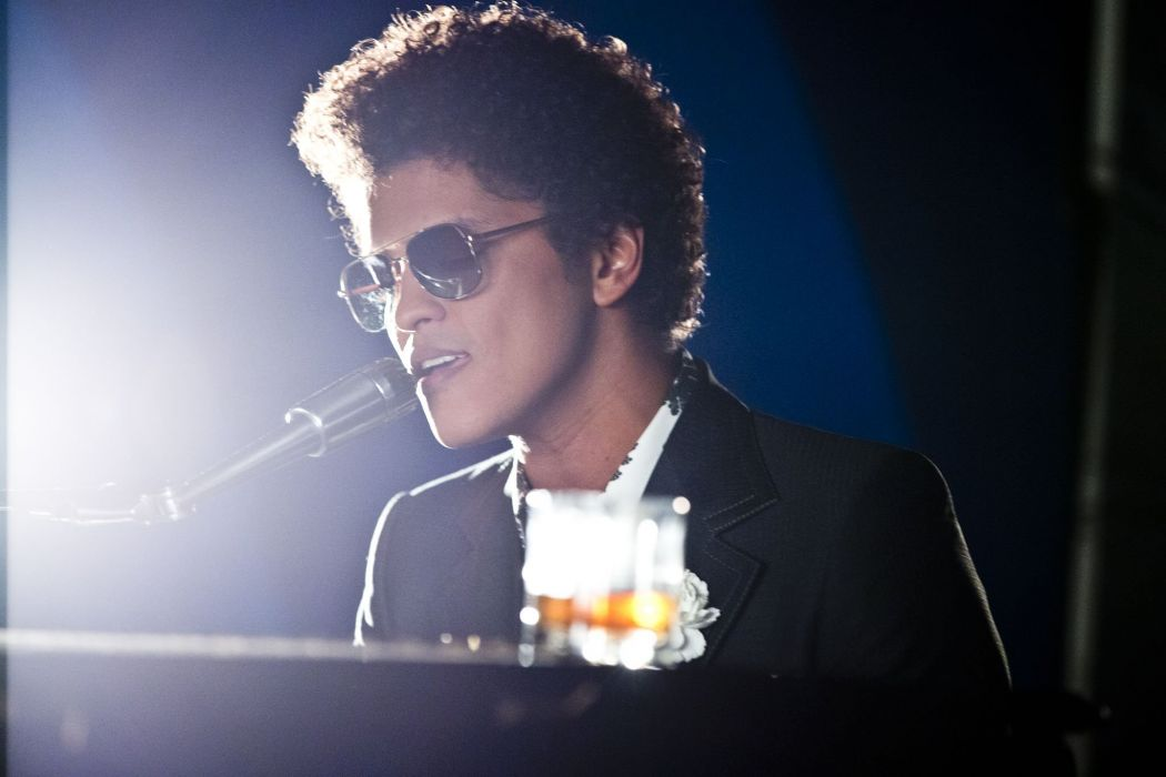 BRUNO MARS pop reggae soul r-b rock (47) wallpaper