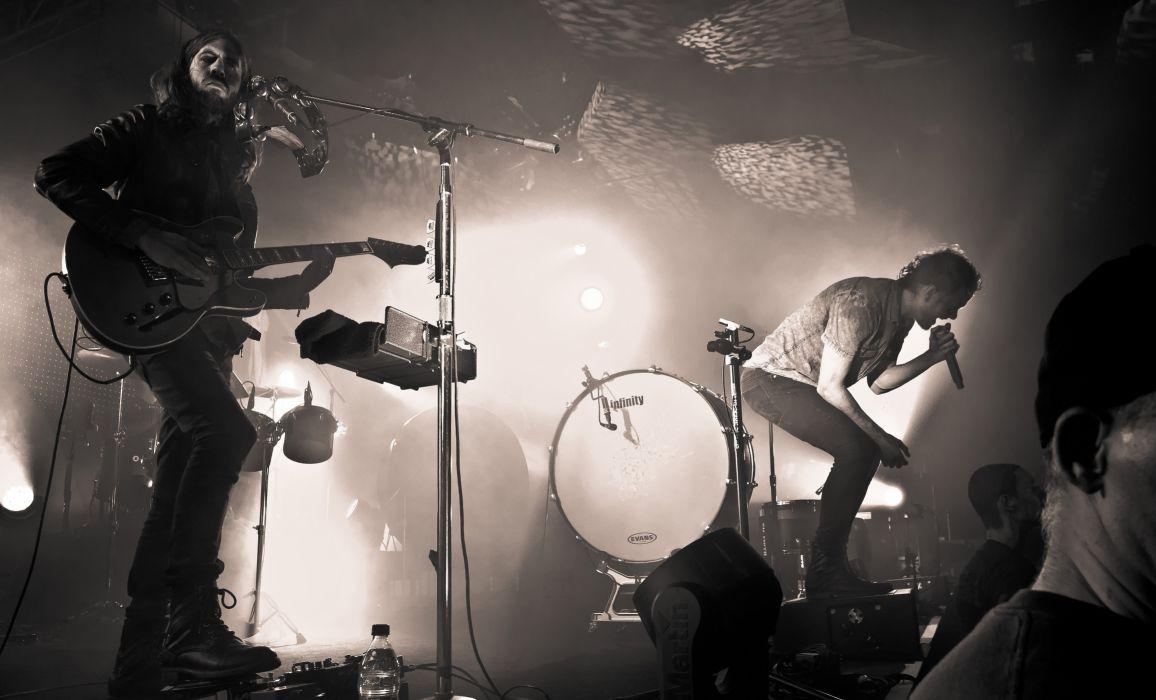 IMAGINE DRAGONS alternative electronic rock Indie (10) wallpaper