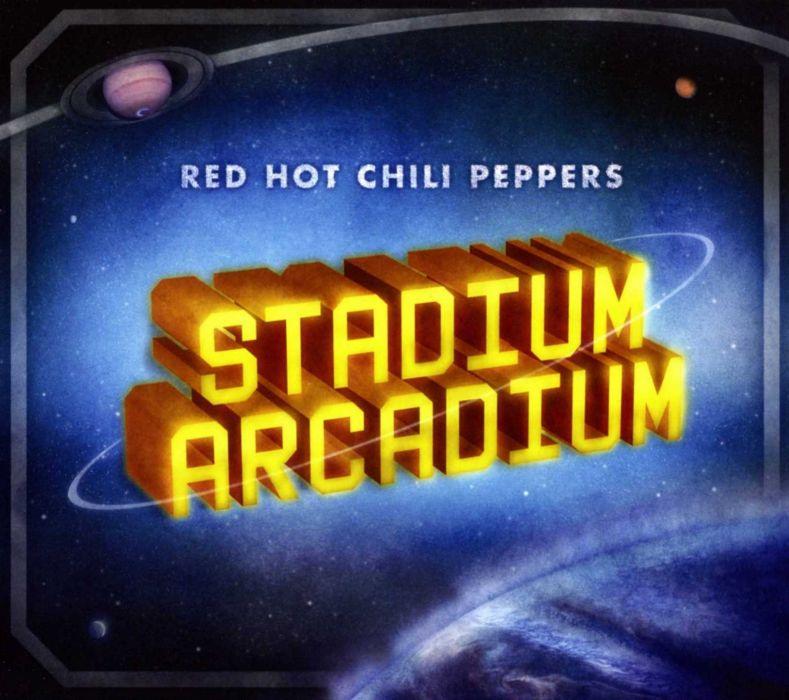 RED HOT CHILI PEPPERS funk rock alternative (3) wallpaper