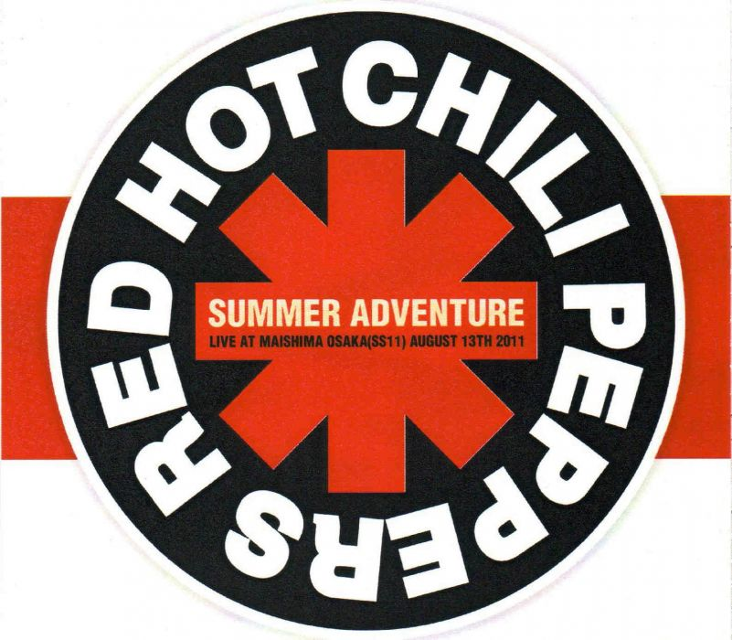 RED HOT CHILI PEPPERS funk rock alternative (29) wallpaper