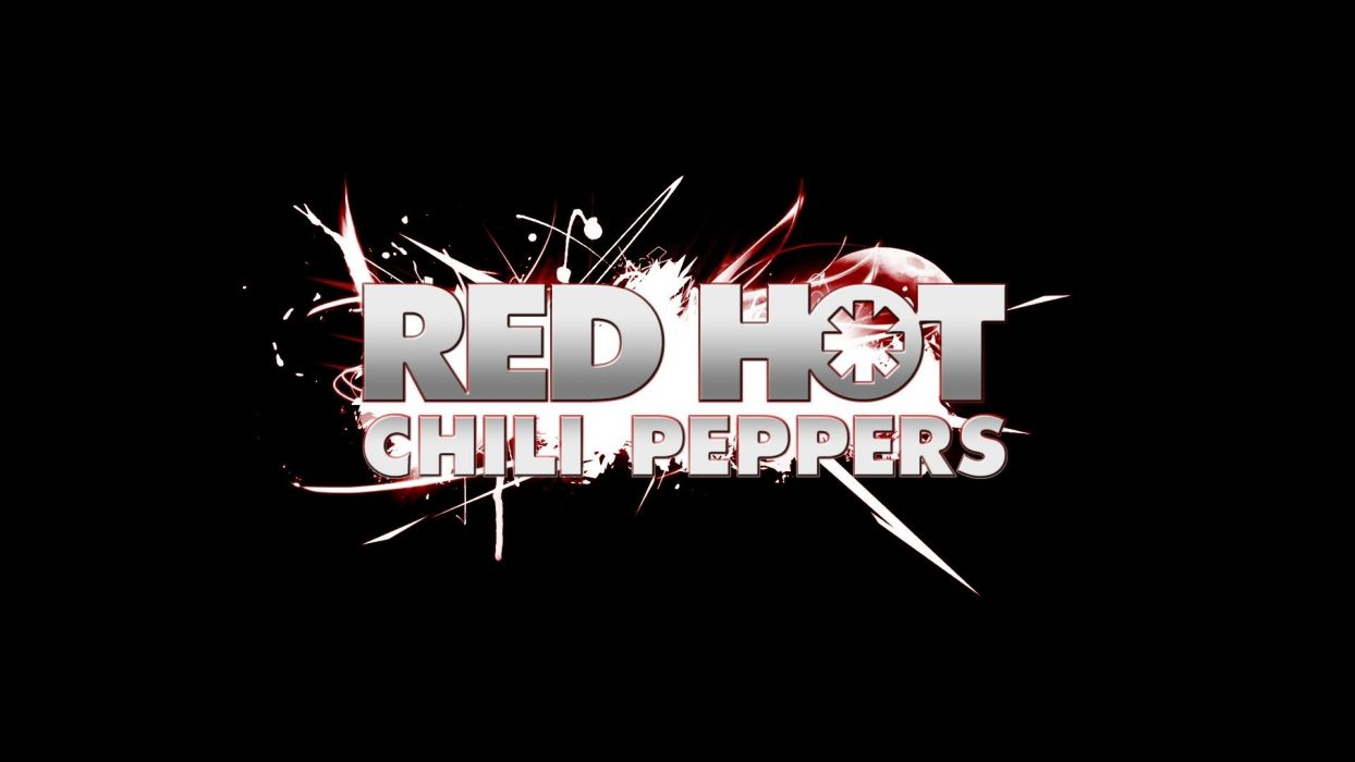 RED HOT CHILI PEPPERS funk rock alternative (45) wallpaper