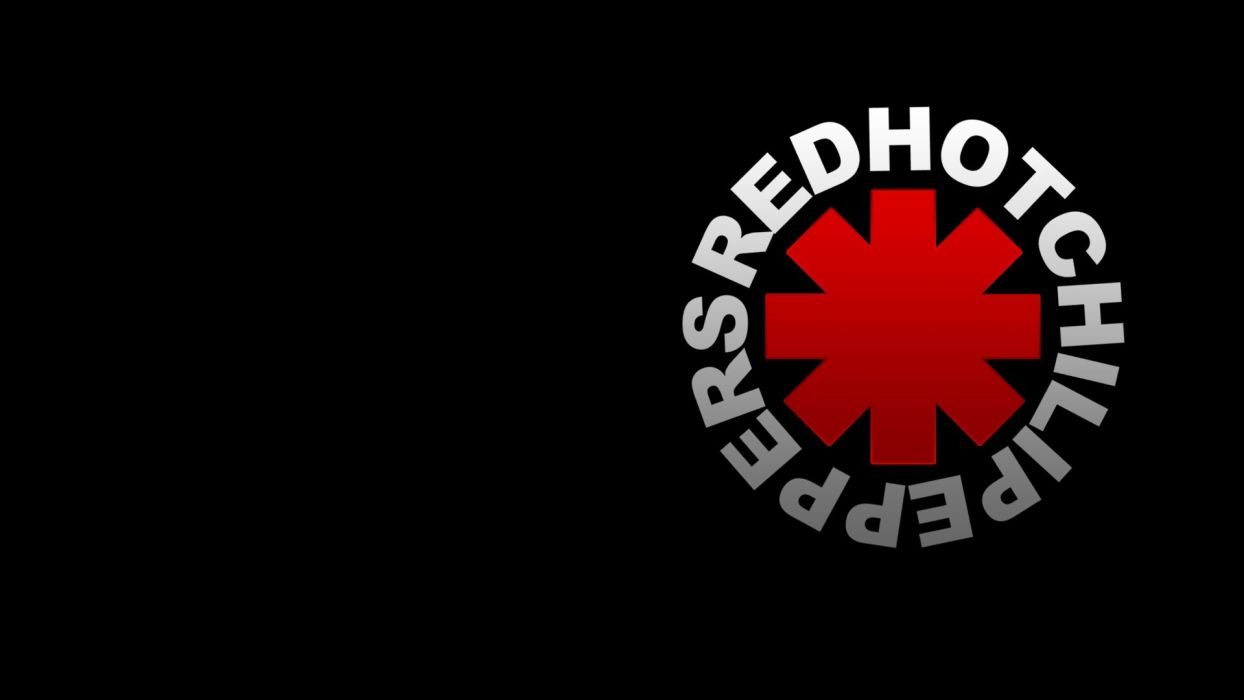 RED HOT CHILI PEPPERS funk rock alternative (46) wallpaper