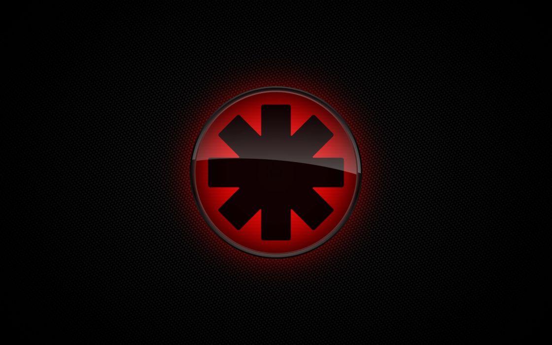 RED HOT CHILI PEPPERS funk rock alternative (55) wallpaper